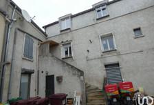 Działka na sprzedaż, Francja Torcy, 140 m²