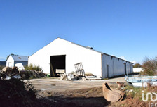Działka na sprzedaż, Francja Penmarch, 572 m²