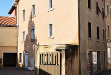 Działka na sprzedaż, Francja Coubon, 289 m²