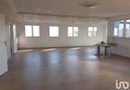 Działka do wynajęcia, Francja Saint-Pierre-Du-Perray, 133 m² | Morizon.pl | 7712 nr2