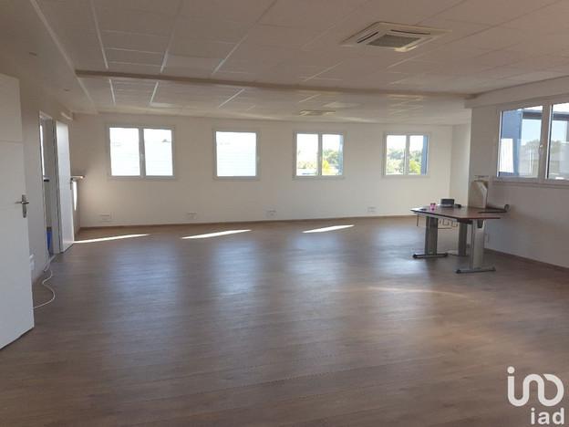 Działka do wynajęcia, Francja Saint-Pierre-Du-Perray, 133 m² | Morizon.pl | 7712