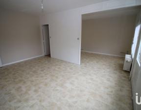 Mieszkanie do wynajęcia, Francja Amiens, 65 m²