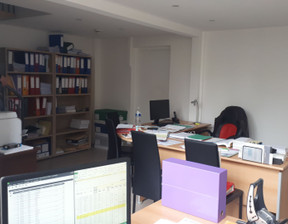 Mieszkanie do wynajęcia, Francja Beauvais, 50 m²