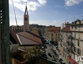 Mieszkanie na sprzedaż, Francja Nice, 79 m²