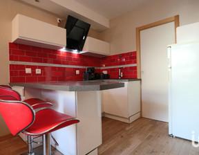 Mieszkanie na sprzedaż, Francja La Rochelle, 122 m²
