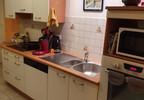 Mieszkanie do wynajęcia, Francja Blois, 84 m² | Morizon.pl | 3048 nr7