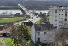 Mieszkanie do wynajęcia, Francja Blois, 84 m²