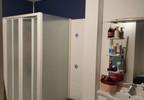 Mieszkanie do wynajęcia, Francja Blois, 84 m² | Morizon.pl | 3048 nr9