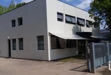 Działka do wynajęcia, Francja Dourdan, 550 m²