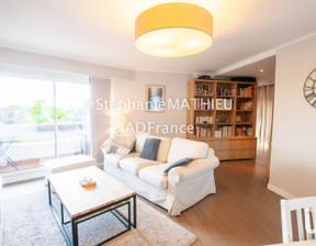 Mieszkanie na sprzedaż, Francja Rueil-Malmaison, 93 m²