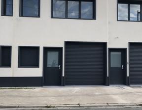 Działka do wynajęcia, Francja Paray-Vieille-Poste, 60 m²