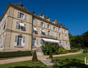 Mieszkanie na sprzedaż, Francja Luzarches, 298 m²
