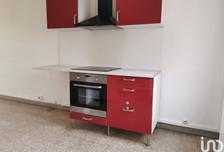 Mieszkanie do wynajęcia, Francja Lille, 60 m²