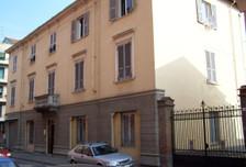 Mieszkanie na sprzedaż, Włochy Novi Ligure, 220 m²