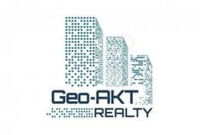 Działka na sprzedaż, Grecja Μελίσσια, 560 m²