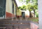 Działka na sprzedaż, Portugalia Câmara De Lobos, 12445 m² | Morizon.pl | 3113 nr17