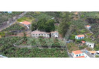 Działka na sprzedaż, Portugalia Câmara De Lobos, 12445 m² | Morizon.pl | 3113 nr2