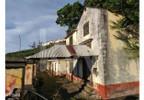 Działka na sprzedaż, Portugalia Câmara De Lobos, 12445 m² | Morizon.pl | 3113 nr8
