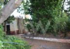 Działka na sprzedaż, Portugalia Câmara De Lobos, 12445 m² | Morizon.pl | 3113 nr5