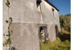 Działka na sprzedaż, Portugalia Ponta Do Pargo, 1346 m² | Morizon.pl | 4951 nr7