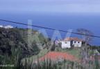 Działka na sprzedaż, Portugalia Ponta Do Pargo, 1346 m² | Morizon.pl | 4951 nr25