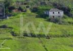Działka na sprzedaż, Portugalia Ponta Do Pargo, 1346 m² | Morizon.pl | 4951 nr3