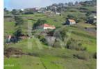 Działka na sprzedaż, Portugalia Ponta Do Pargo, 1346 m² | Morizon.pl | 4951 nr2