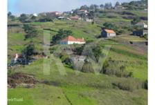 Działka na sprzedaż, Portugalia Ponta Do Pargo, 1346 m²