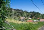 Działka na sprzedaż, Portugalia Canhas, 1259 m² | Morizon.pl | 1263 nr20
