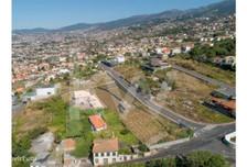 Działka na sprzedaż, Portugalia Santa Maria Maior, 618 m²