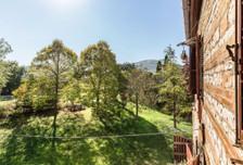 Dom na sprzedaż, Włochy Fossombrone, 360 m²