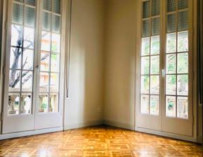 Mieszkanie do wynajęcia, Hiszpania Barcelona, 277 m²