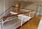 Dom do wynajęcia, Hiszpania Madrid Capital, 600 m² | Morizon.pl | 0710 nr6