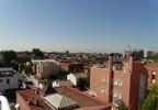 Dom do wynajęcia, Hiszpania Madrid Capital, 600 m² | Morizon.pl | 0710 nr49