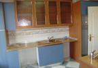 Dom do wynajęcia, Hiszpania Madrid Capital, 600 m² | Morizon.pl | 0710 nr33