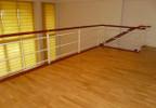 Dom do wynajęcia, Hiszpania Madrid Capital, 600 m² | Morizon.pl | 0710 nr83