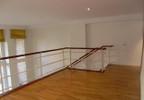 Dom do wynajęcia, Hiszpania Madrid Capital, 600 m² | Morizon.pl | 0710 nr4
