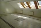 Dom do wynajęcia, Hiszpania Madrid Capital, 600 m² | Morizon.pl | 0710 nr32