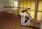 Dom do wynajęcia, Hiszpania Madrid Capital, 600 m² | Morizon.pl | 0710 nr88