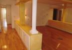 Dom do wynajęcia, Hiszpania Madrid Capital, 600 m² | Morizon.pl | 0710 nr70