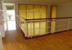 Dom do wynajęcia, Hiszpania Madrid Capital, 600 m² | Morizon.pl | 0710 nr78