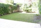 Dom do wynajęcia, Hiszpania Madrid Capital, 600 m² | Morizon.pl | 0710 nr15