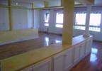 Dom do wynajęcia, Hiszpania Madrid Capital, 600 m² | Morizon.pl | 0710 nr63