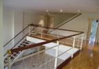 Dom do wynajęcia, Hiszpania Madrid Capital, 600 m² | Morizon.pl | 0710 nr20