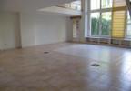 Dom do wynajęcia, Hiszpania Madrid Capital, 600 m² | Morizon.pl | 0710 nr17
