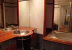 Dom do wynajęcia, Hiszpania Madrid Capital, 600 m² | Morizon.pl | 0710 nr59
