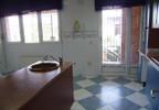 Dom do wynajęcia, Hiszpania Madrid Capital, 600 m² | Morizon.pl | 0710 nr21