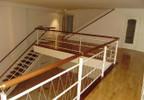 Dom do wynajęcia, Hiszpania Madrid Capital, 600 m² | Morizon.pl | 0710 nr74