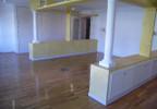 Dom do wynajęcia, Hiszpania Madrid Capital, 600 m² | Morizon.pl | 0710 nr61