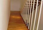 Dom do wynajęcia, Hiszpania Madrid Capital, 600 m² | Morizon.pl | 0710 nr44